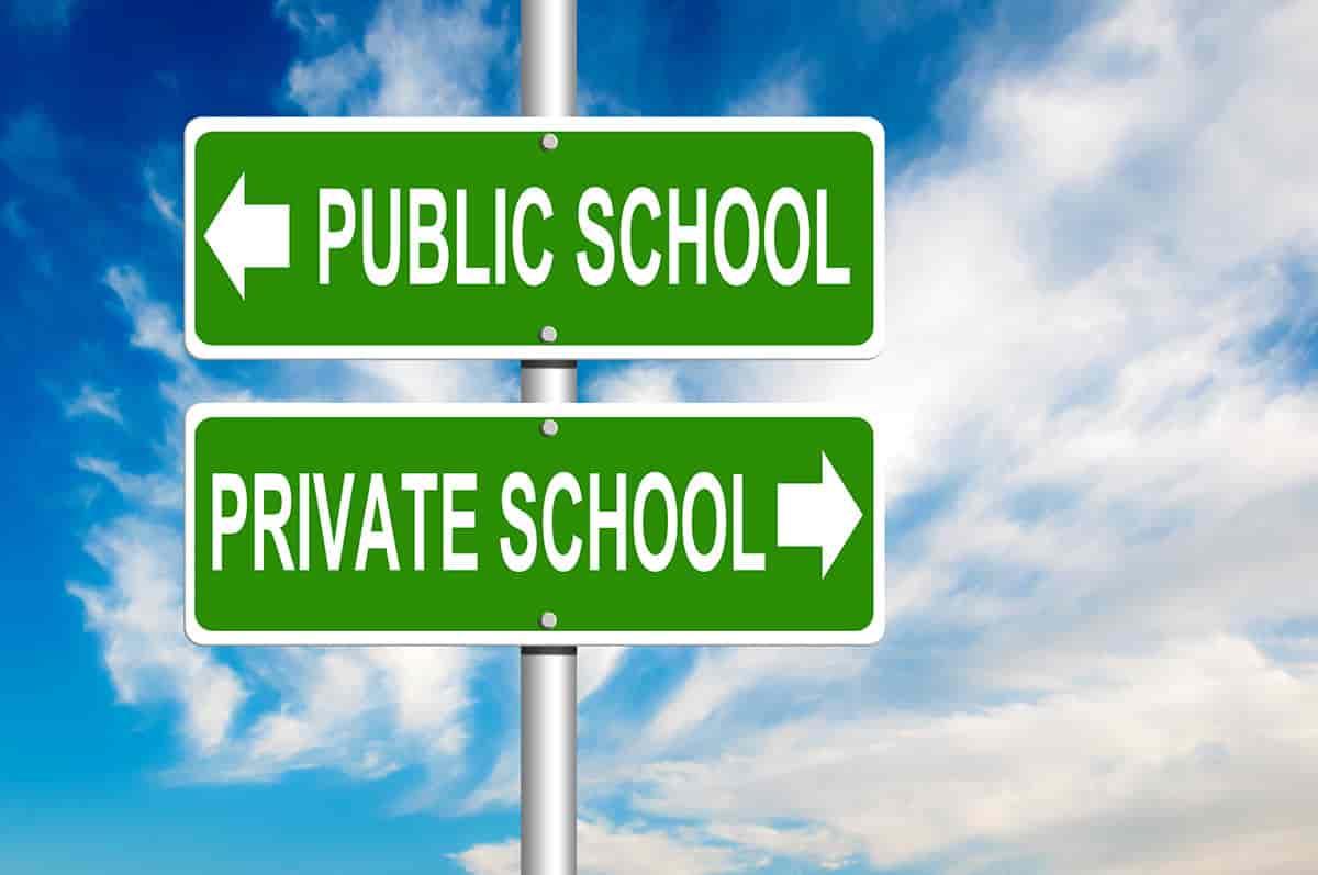 public-v-private (1)